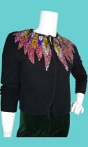 separates-sweaters-4000-01aa-marisa-christina-sweater