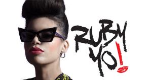 Ruby-Yo