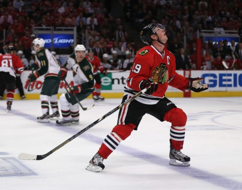 Jonathan+Toews+Minnesota+Wild+v+Chicago+Blackhawks+YINYb8pBnrul