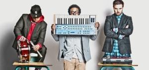 keys-n-krates1