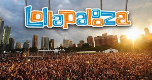 Lollapalooza2012-crowd