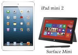 surface_mini pad