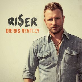 Dierks-Bentley-Riser-CountryMusicIsLove