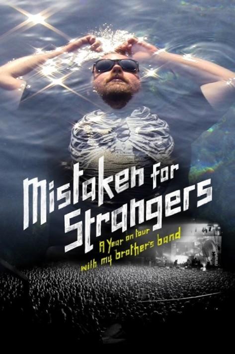 national-mistaken-for-strangers-608x912
