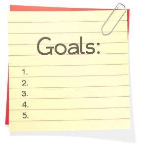 goals-list-286x300