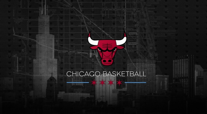 The Ruining of the Bulls