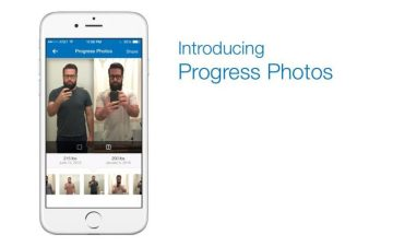 ProgressPhotos_Feature_Image-752x472