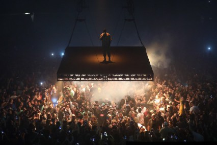 kanye-west-rescheduled-tour-dates-11