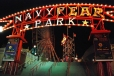 Navy-Pier-Park-Chicago