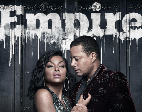 """Empire"" Season 4 Continues With The Suspenseful Drama"