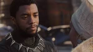Black Panther's Release Date Record Breaking in Theaters Worldwide