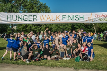 CCO_Hunger_Walk_2016_Selects-1