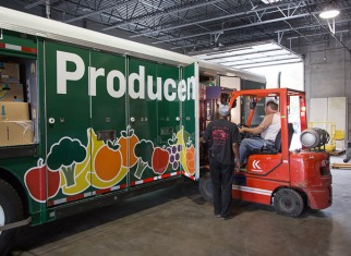 producemobile