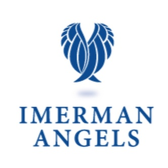 imerman angels.jpg