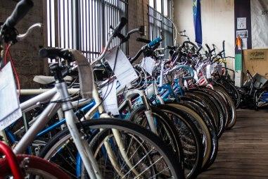 Working Bikes Blog Pic