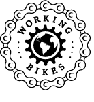 working_bikes_logo