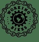 working_bikes_logo